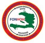 Honour Foundation for Haiti (Fonhoh)