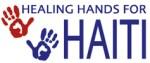 Healing Hands for Haiti Foundation