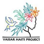 Haiti Project, Inc.