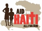 Aid for Haiti, Inc.