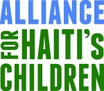 Alliance for Haiti's Children