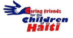 Caring Friends for the Children of Haiti Inc (CFCH)
