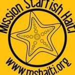 Mission Starfish Haiti