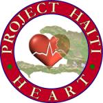 Project Haiti Heart