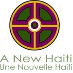 A New Haiti ⊹ Une Nouvelle Haiti