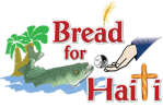 Bread for Haiti
