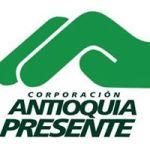 Corporacion Antioquia Presente (CAP)