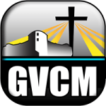 Global Vision Citadelle Ministries