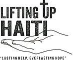 Lifting Up Haiti