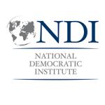 National Democratic Institute for International Affairs-NDI