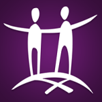 Développement et Paix – Caritas Canada (Development and Peace – Caritas Canada)