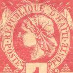 Haiti Philatelic Society