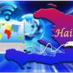 Haiti Net Literacy
