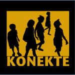KONEKTE Princeton Haiti