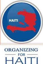 Organizing for Haiti, Incorporated