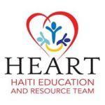HEART in Haiti