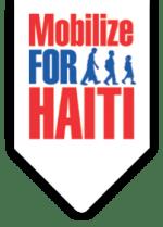 Mobilize for Haiti Inc