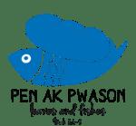 Haiti Loaves & Fishes