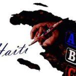 Haiti ABC Foundation Inc.