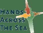 Hands Across the Sea – HATS Haiti