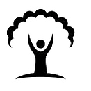 Tree Angels for Haiti