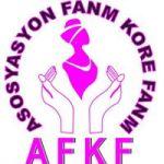 Asosyasyon Fanm Kore Fanm