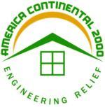 America Continental 2000 / SAHDEV