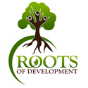 Roots of Development