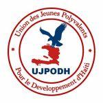 Union des Jeunes Polyvalents pour le Developpement d'Haiti (UJPODH)