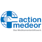 Action Medeor e.V.
