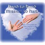 Hand-to-Hand Mission to Haiti
