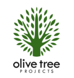 Olive Tree Projects (OTP)