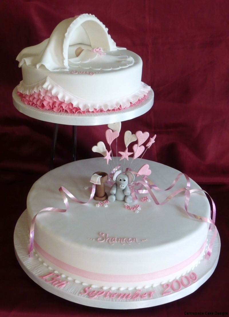 Christening Cakes From 6000 Centrepiece Cake Designs