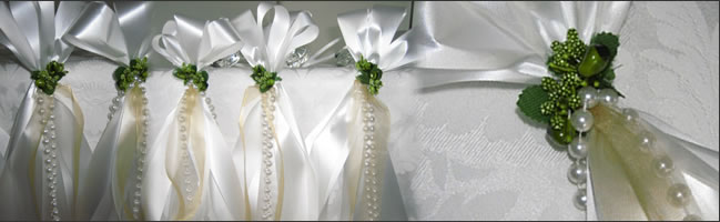 Best 25 Church Pew Decorations Ideas On Pinterest Wedding Together With 20