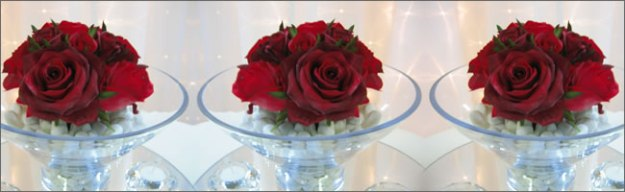 centrepieces | weddings and corporate event hire | auckland