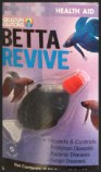 bettarevive