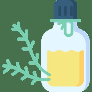 Aceites Vegetales y Mantecas