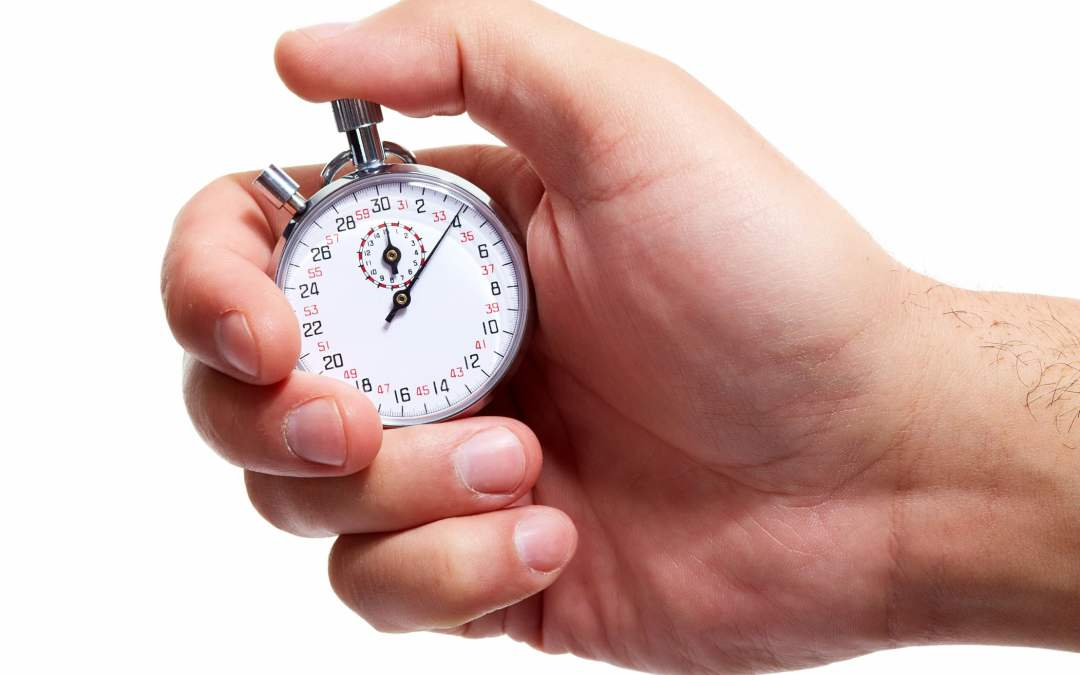Stealing Time – Investigating Time Theft in the Workplace