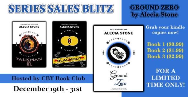 series-sales-blitz-toe-2016