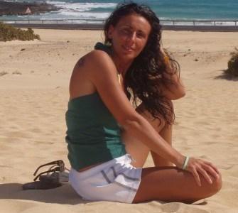 Lorena Cinquetti