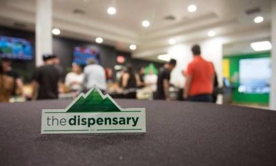 Henderson Dispensaries