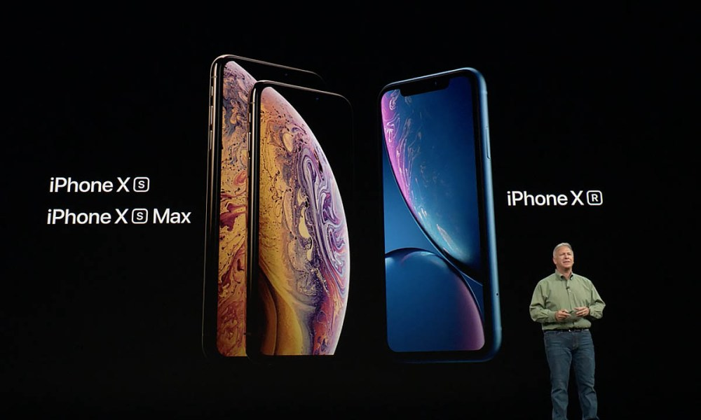 Apple iPhone XS vs iPhone XS Max vs iPhone XR Comparison- Specs, Pre-orders, US UK AU Prices, Release Date 2018