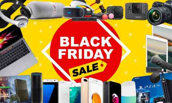 Black Friday 2018- US retailers to release deals a week ahead 002-min