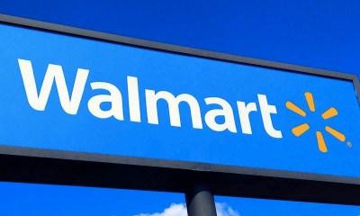 Walmart's Black Friday Deals 2018 Ads sale 2018OCT11120543
