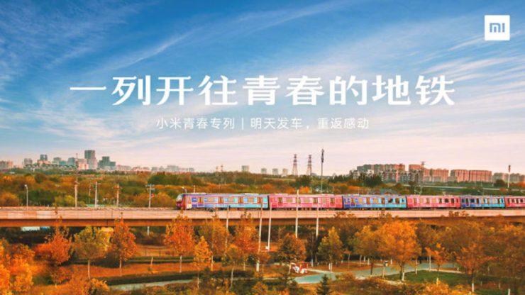 Weibo Hints Xiaomi Mi Mix 3 Lite Edition