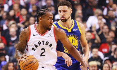 NBA Finals Game 2 Preview, Odds, Predictio