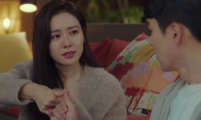 Crash Landing on You Episode 12 Recap: How to watch Ep. 13 & 14 Online