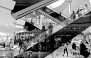 Consultoría de Expansión en Centros Comerciales