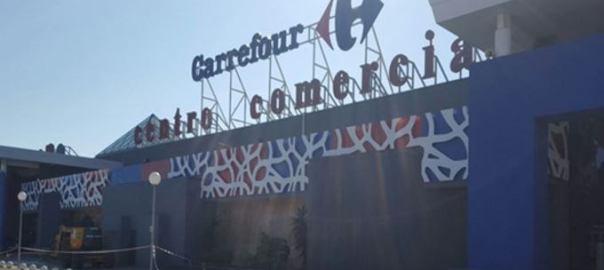 CC Copo
