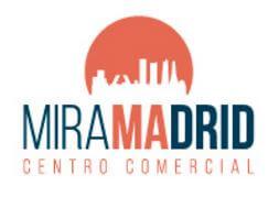 CC Miramadrid